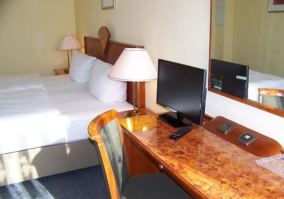 hotel in heidelberg nähe hbf